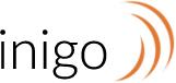 Inigo Media