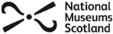 Website audit for National Museums Scotland