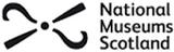 Website audit for National Museums Scotland