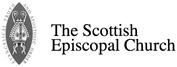 Web design for The Scottish Episcopal Church - Edinburgh