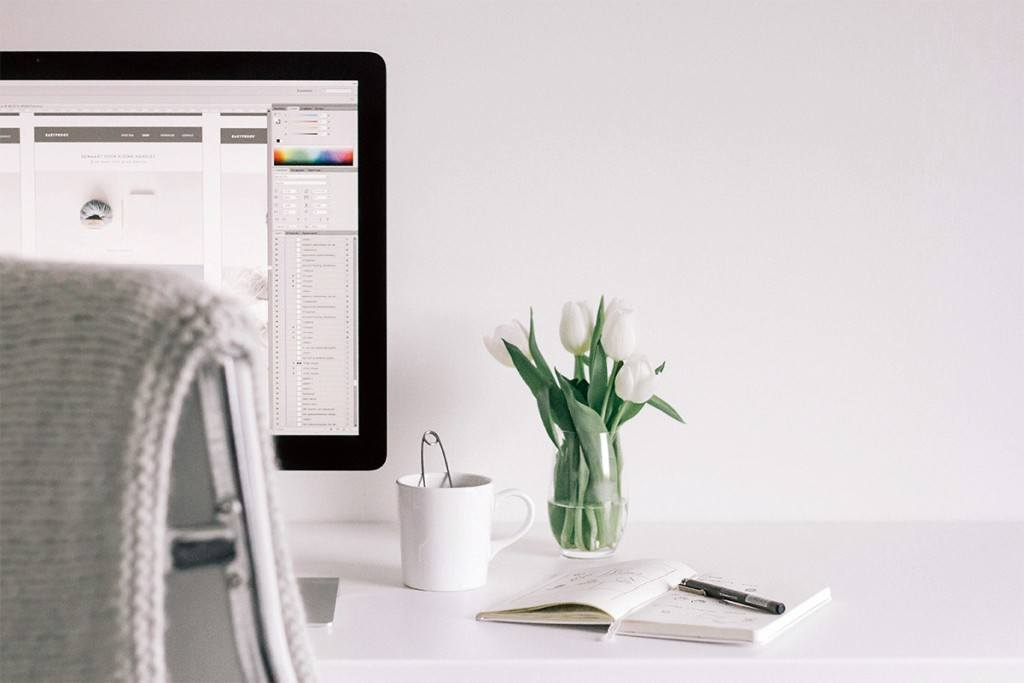 7 reasons why your business deserves to use WordPress