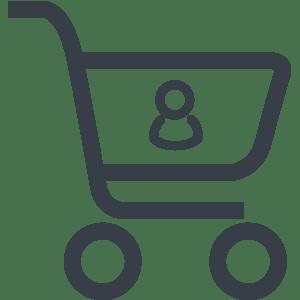 ecommerce-personalisation