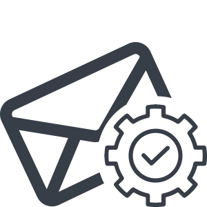 email-optimiser