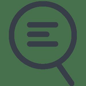 google-foundation