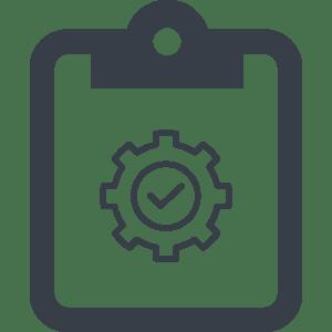 optimisation-scorecard