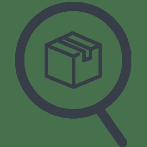 order-magnifier