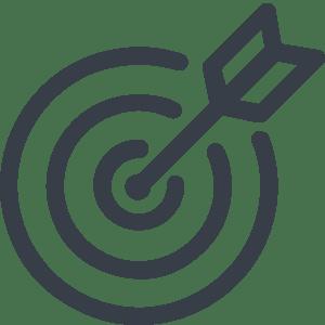 remarketing-starter