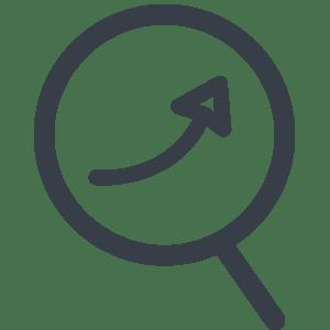 search-maximiser
